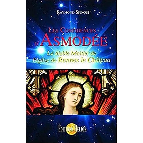 Les confidences d'Asmodée