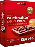 Lexware Buchhalter plus 2014 (Version 19.00)