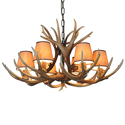 shengdi-cuerno-de-ciervo-6-light-hierro-industrial-lampara-del-vintage-de-la-lampara-de-techo-acceso
