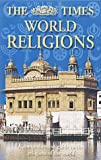 The Times World Religions