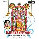 #10: Narayaneeyam