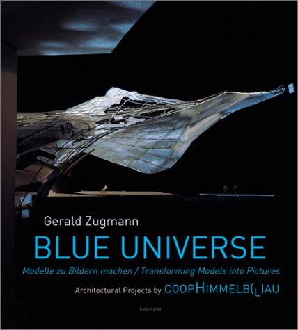 blue-universe-architectural-manifestos-by-coop-himmelblau