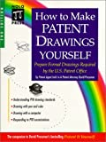 How to Make Patent Drawings Yourself