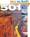 501 Must-Visit Natural Wonders