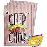 Chip Chops (Chicken Tenders Slice, Pack Of 3)