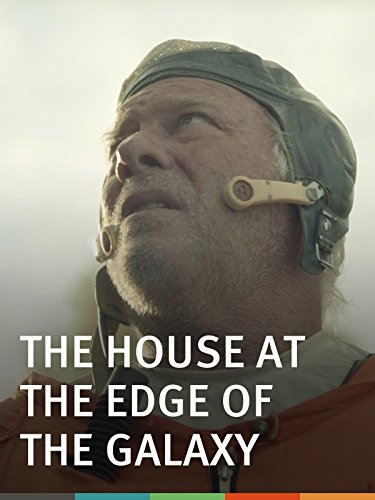 the-house-at-the-edge-of-the-galaxy