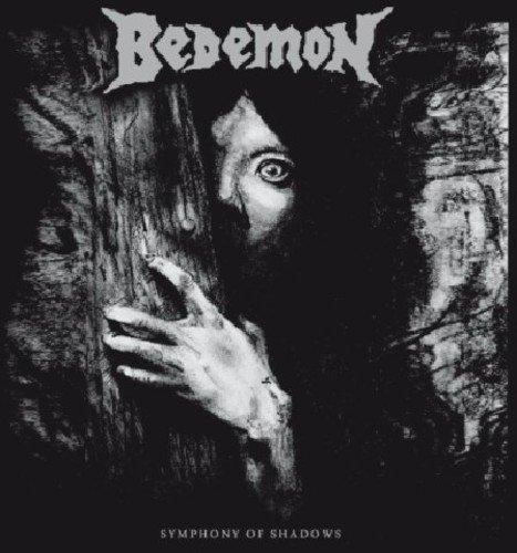 Bedemon: Symphony of Shadows (Audio CD)