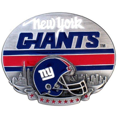 nfl-new-york-giants-belt-buckle