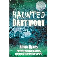 Haunted Dartmoor