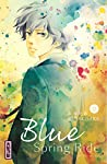 Blue Spring Ride Edition simple Tome 12