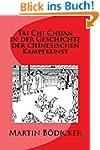 Tai Chi Chuan in der Geschichte der c...