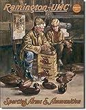 Remington - UMC Hunting Duck Decoy Maker...