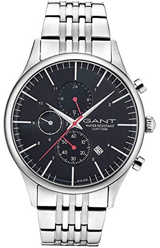 Reloj Gant para Hombre GT030001