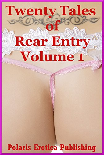 Buy alice in anal land join