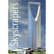 Skyscrapers: The New Millennium (Architecture)