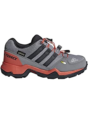 Adidas Terrex GTX K, Zapatillas