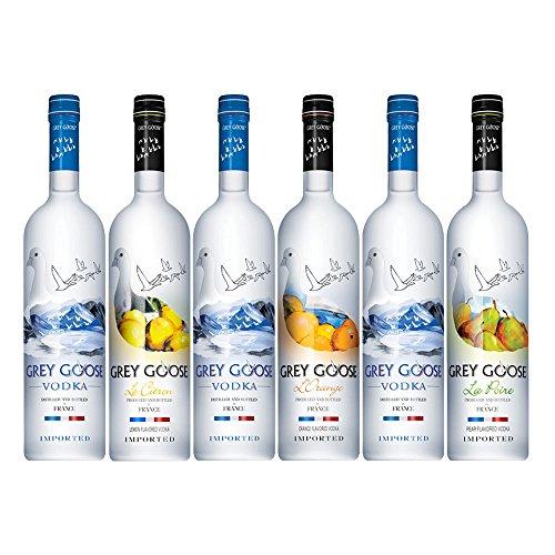 grey-goose-mixed-case-vodka-70cl-3x-original-1x-lorange-1x-la-poire-1x-le-citron