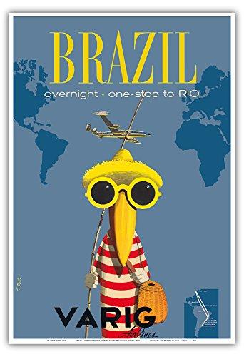 brasilien-ber-nacht-nach-rio-de-janeiro-mitr-nur-einem-stop-varig-fluggesellschaft-lockheed-verkehrs