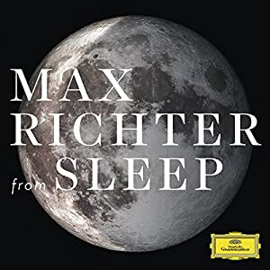 vignette de 'From sleep (Max Richter)'