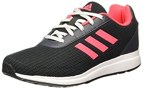 confrontare adidas grey le scarpe sportive online e acquistare a prezzi più bassi