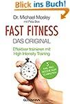 Fast Fitness - Das Original: Effektiv...