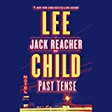 Past Tense (Jack Reacher)