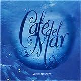 Cafe Del Mar Vol.4 [Oz] [Import anglais]
