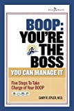Boop: You're the Boss (You Can Manage It)