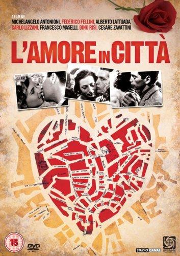lamore-in-citta-dvd-by-carlo-lizzani