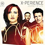 Songtexte von X‐Perience - Journey of Life