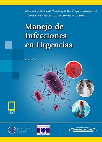 Manejo de Infecciones en Urgencias