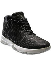 newest bdc52 ab810 Suchergebnis auf Amazon.de für: Michael A. Jordan: Schuhe & Handtaschen