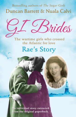 Raes story gi brides shorts book 4 ebook duncan barrett calvi raes story gi brides shorts book 4 by barrett duncan fandeluxe Gallery