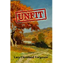Unfit: A Novel (English Edition)