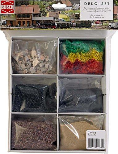 busch-material-para-suelo-de-modelismo-bue7068