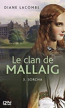 Le clan de Mallaig tome 3