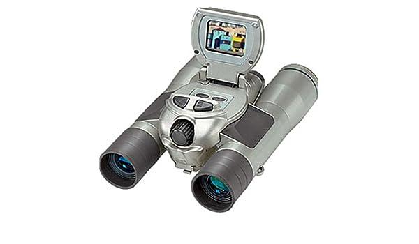 Fernglas nachtsicht kamera: huwai fernglas nachtsicht kamera