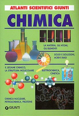 Libri Scientifici Pdf