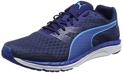 Puma Speed 300 Ignite 2, Chaussures Multisport Outdoor Homme