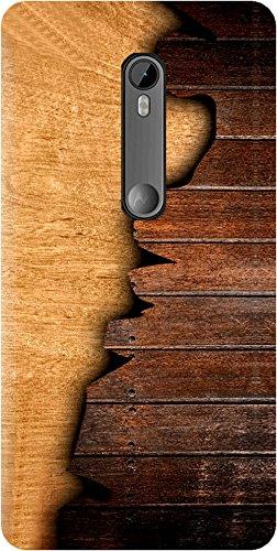 Motorola Moto G (3rd Generation) Back Cover, Designer Printed Back Case Cover for Motorola Moto G (3rd Generation)