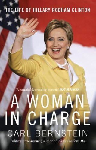 he Life of Hillary Rodham Clinton (Hillbilly Ideen)