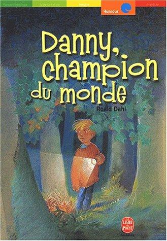 """<a href=""""/node/153151"""">Danny, le champion du monde</a>"""
