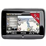 MEDION E4440 Navigation 2GB 11cm / 4,3