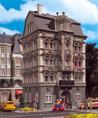 3815 - Vollmer H0 - Haus am Park Schloßallee 5