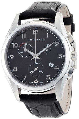 Reloj Hamilton para Hombre H38612733
