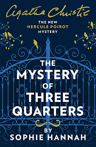 Pdf download the mystery of three quarters ebook epub book by pdf download the mystery of three quarters ebook epub book by sophie hannah fandeluxe Gallery
