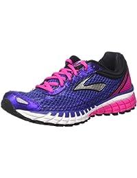 Brooks Aduro 4, Zapatillas De Running, Mujer