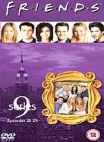 friends-series-9-episodes-21-23-dvd-1995