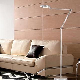 WYZ Irgendeine Heimatlampe LED 15W Kalte Schönheits-Licht-Tätowierungs-Lampen-Vertikale Stehlampe-Nagel-Licht-Schönheits-Salon-Spezielle Kalte Licht-Lampen