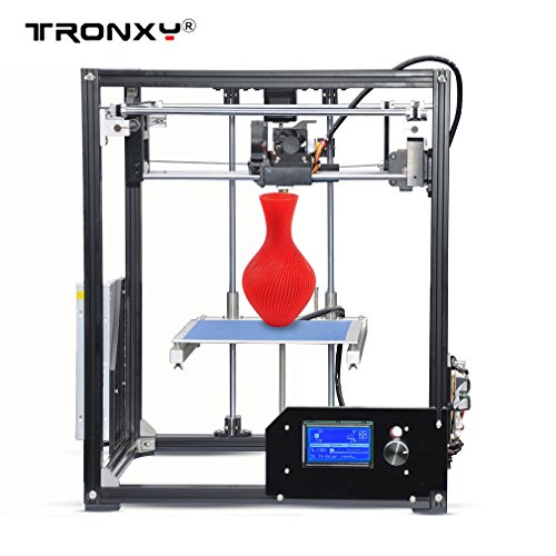 Tronxy – Tronxy X5 - 2